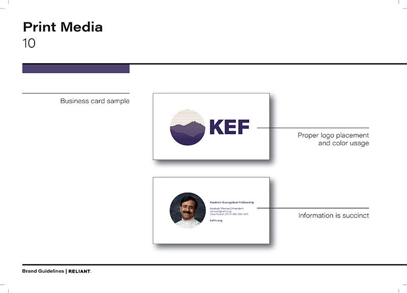 kef-brand-guidelines_compressed-12