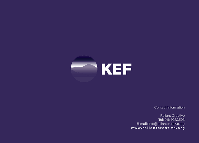 kef-brand-guidelines_compressed-15
