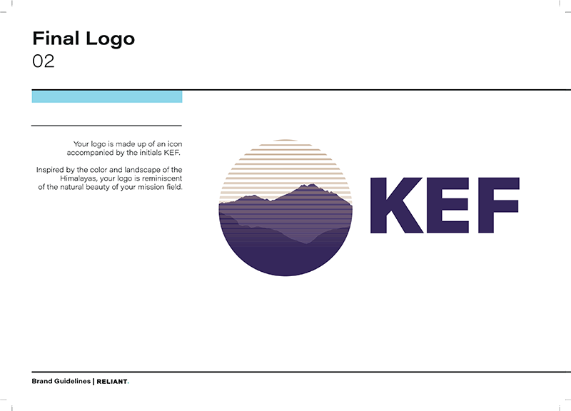 kef-brand-guidelines_compressed-4