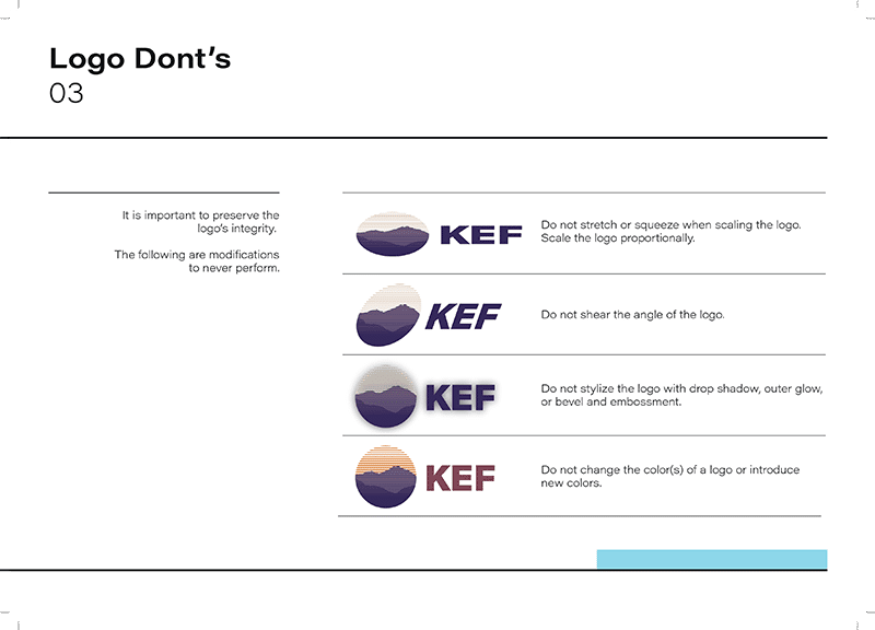 kef-brand-guidelines_compressed-5