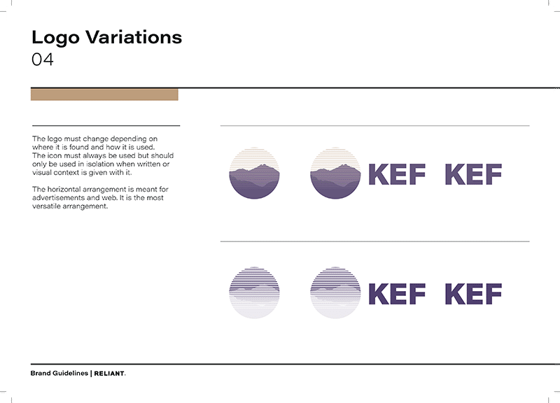 kef-brand-guidelines_compressed-6