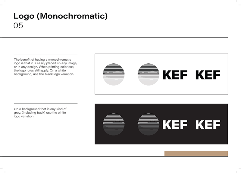 kef-brand-guidelines_compressed-7