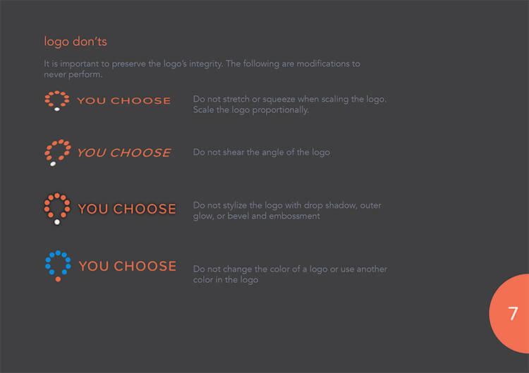 guidelines_youchoose_6-8-copy