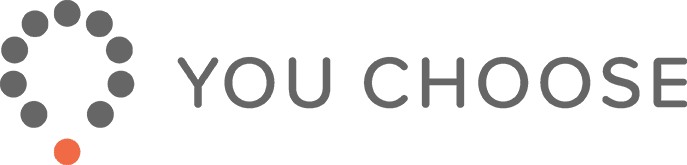 youchoose_logo_hor_medgrayorangedot