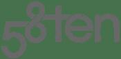 58Ten_Logo.bw