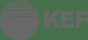 KEF Logo_black