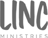 Linc_Logo