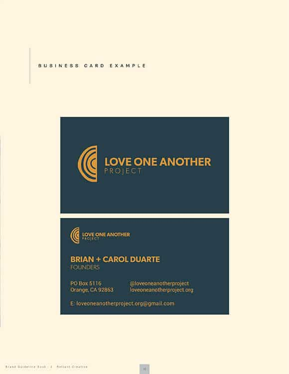 Love-One-Another-Project-GUIDELINES-BOOK-13 copy