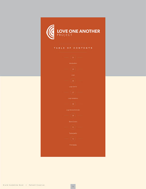 Love-One-Another-Project-GUIDELINES-BOOK-2 copy