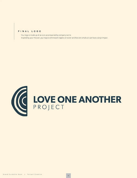 Love-One-Another-Project-GUIDELINES-BOOK-5 copy