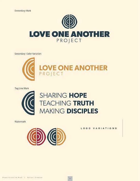 Love-One-Another-Project-GUIDELINES-BOOK-7 copy