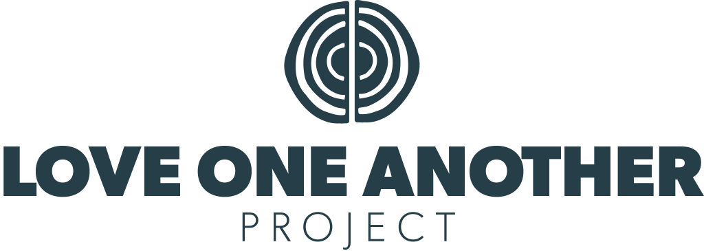LoveOneAnotherProject_LOGO_secondary