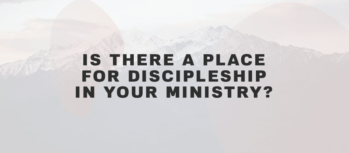 Featured Image_discipleship